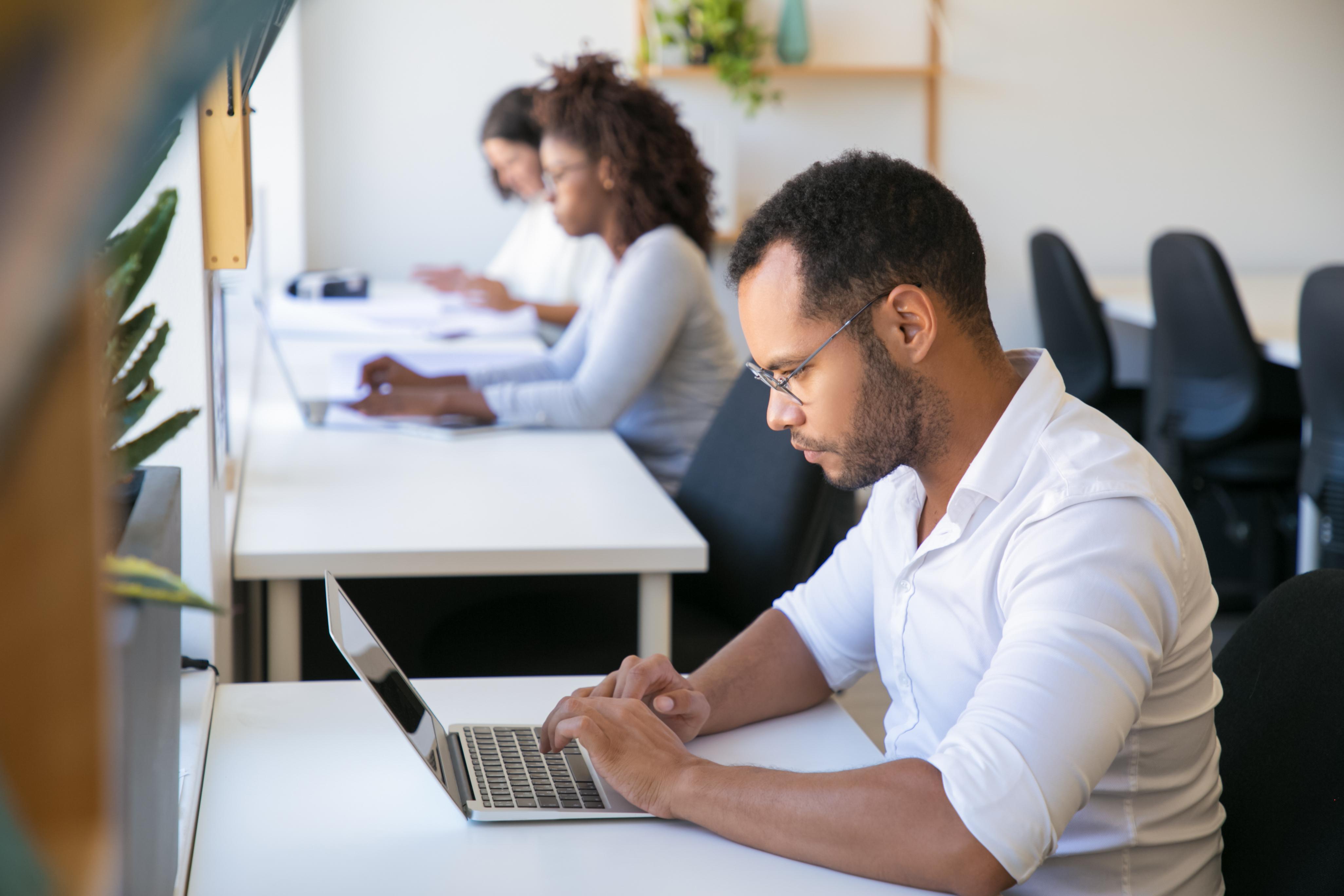 5 coisas para considerar na hora de escolher um espaço de coworking