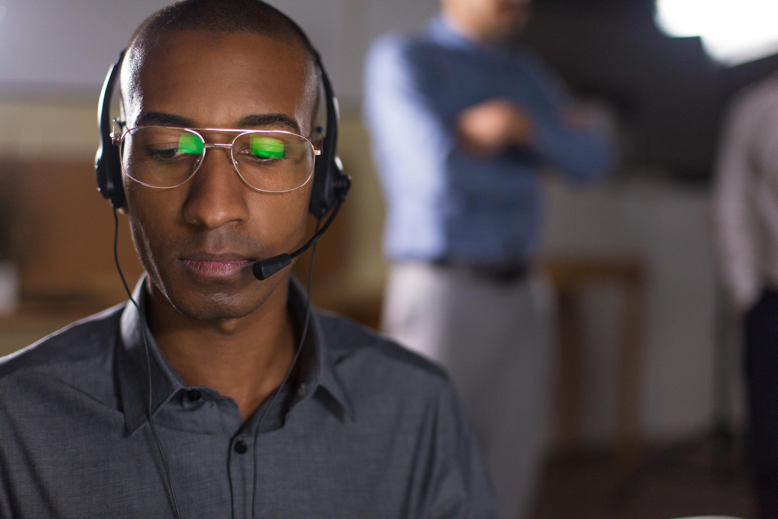 tudo o que você precisa saber sobre escritório virtual
