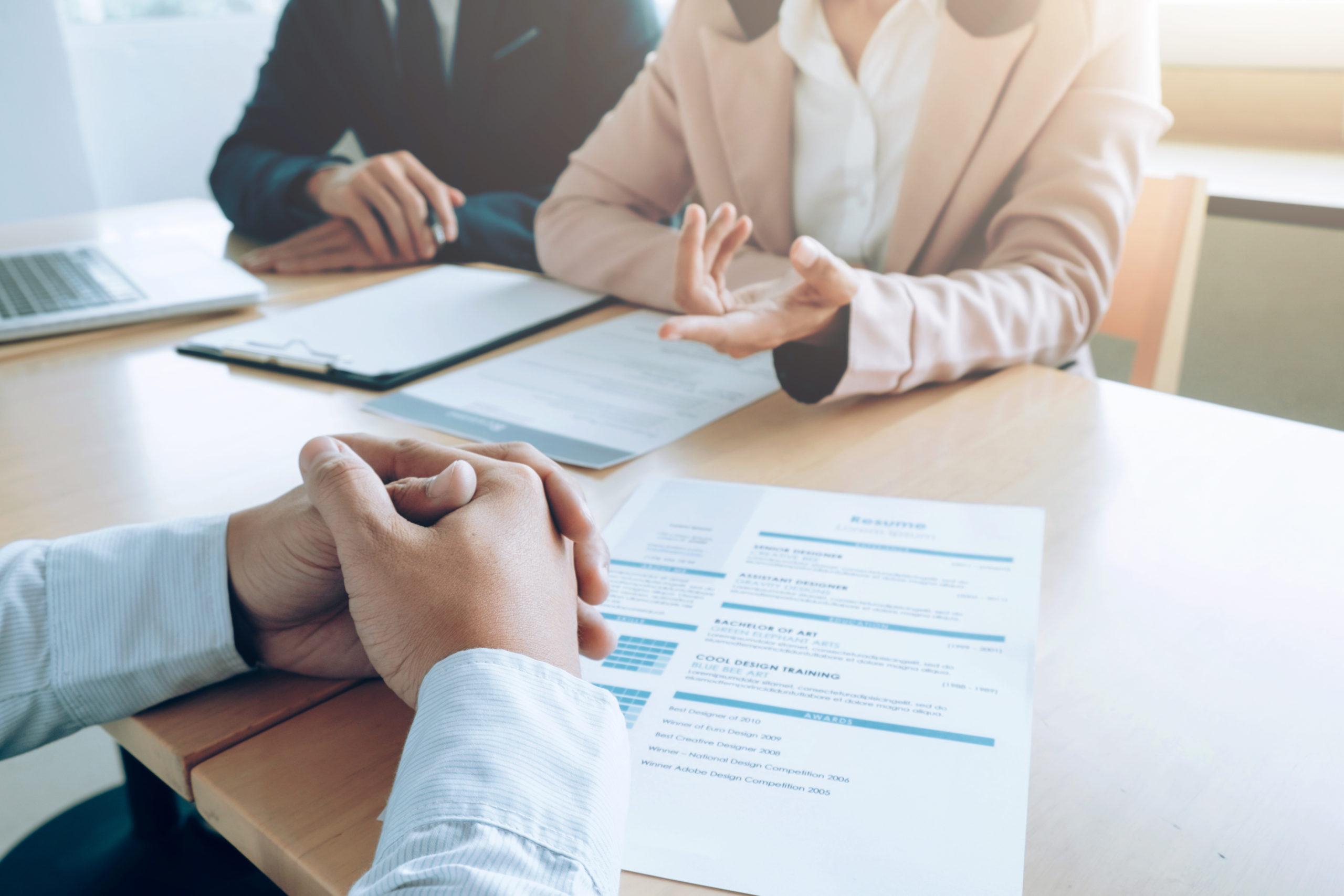 4 dicas para preparar reuniões mais eficazes
